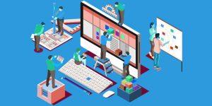ucuz web tasarımı ucuza internet sitesi