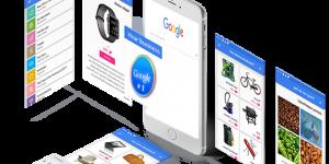 ucuz web tasarım ucuz internet sitesi