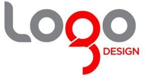 esenler web tasarım logo tasarım